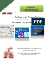 Respiratorio Blog