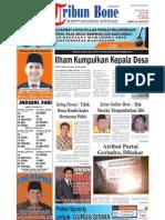 Edisi 22 JUNI