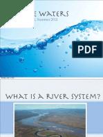 Keynote.river System.6.18