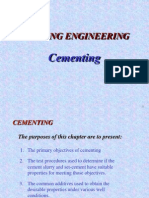 Chapter5 New (Cementing)[1]