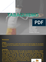 PPT_TABACO