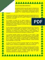 ESTRUCTURALISMO MARXISTA (2)