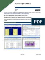 Progama Contable Básico (OpenOffice)