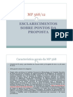 mp 568-12