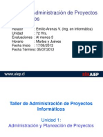 TAdministración de Proyectos Informáticos-6