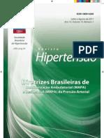 revista_hipetensao_1_2011