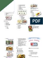 tripticodeladiabetes-111123080435-phpapp02