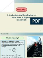 Basic Viscosity Presentation