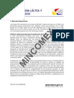 PERFIL_CADENA_LÁCTEA_Y_SUS_DERIVADOS_Mercado_Internacional_La_producción[1]