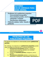 12_Factores_intrinsecos_amenaza