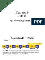 Cap3_anexo-1
