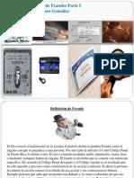 fraudepresentacion2010-110327113458-phpapp02