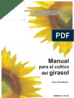 Manual de Girasol_dgtl