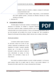 2do Informe de Laboratorio de Fisica 3