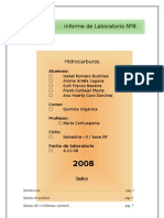 Informe de Laboratorio N8[1][1]