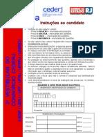 2. Prova 2003 - 2.pdf