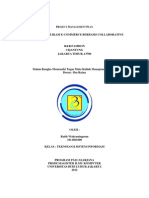 PMP E-Commerce Ratih