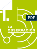 GuideCollecte Esp Observation