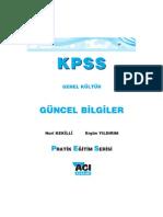 KPSS-Guncel-Bilgiler1