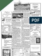 Merritt Morning Market #2319-jun 22