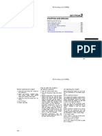 06 Corrola Altis Manual - Starting and Driving