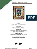 APLICACION DE ORDENAMIENTO DE VECTORES EN C++