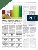 Preweb20jn - Cantabria - Cultura Cantabria - Pag 14