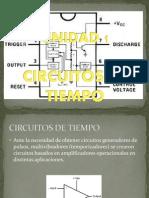 Unidad 1 Diapositivas Para Ingeniero Arcos