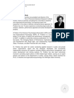 summary on management book