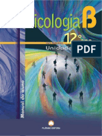 Psicologia12u1 (1)