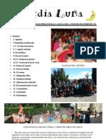 Periodico Completo 3t 11-12