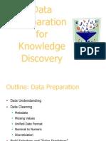 Mod 12 Data Prep