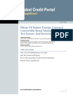 SP Report-Indian FCCB_21Jun2012 (2)