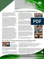 LGI Bios June 2012 Issue