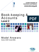 Book keeping & Accounts/Series-2-2007(Code2006)