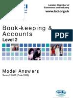 Book keeping & Accounts/Series-2-2007(Code2006)