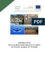 Opportunités Eaux Usées Mediterranée 280512 (1).pdf