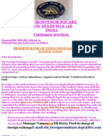 Reserve+Bank+of+India Official+Notification.