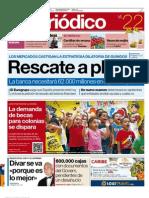 Diario 22062012