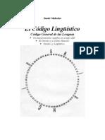 1 Codigo Linguistico Descubierto en El Siglo XXI