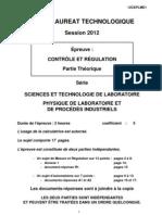 Controle-Régulation_STL-PLPI