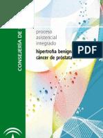 próstata y vaso nerviovascular tc 1