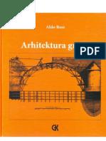 Arhitektura Grada