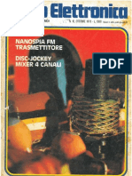 Radio Elettronica 1978_10
