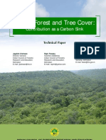 Forest Cover 2