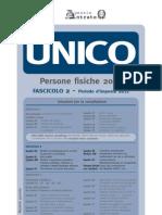 PF2 2012 Istruzioni+AGG