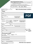 Anmeldeformular_BVJ (4)