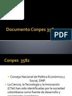 ELEMENTOS DE GESTION DE TECNOLOGÍA