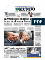 Mundo 0622