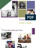 Control Aversivo (1)
